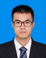 dawang's photo150-190